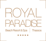 royal-paradise-beach-resort-spa-thassos-logo