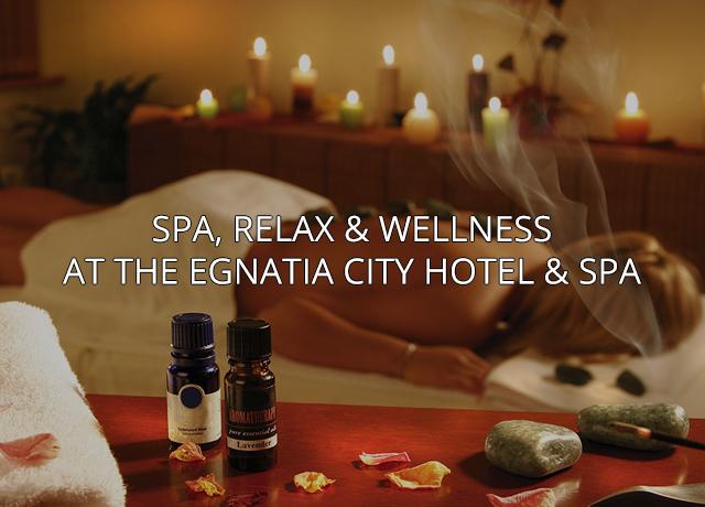 spa-relax-wellness